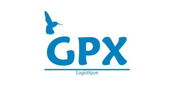 GPX DOM-TOM